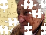 Understanding Alzheimer's and Dementia (in person) NWR7HS