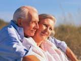 Make Your Golden Years Glow, Naturally!