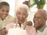 Certificate in Healthy Aging