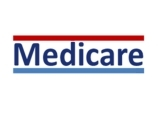 Medicare Basics, What You Need to Know - Section I