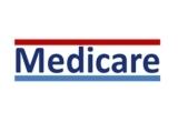 How to navigate Medicare.Gov and the Medicare Plan Finder Websites