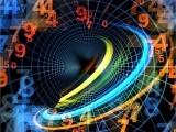 Original source: https://ivaindiablog.files.wordpress.com/2015/03/1363968556_numerology-online.jpg