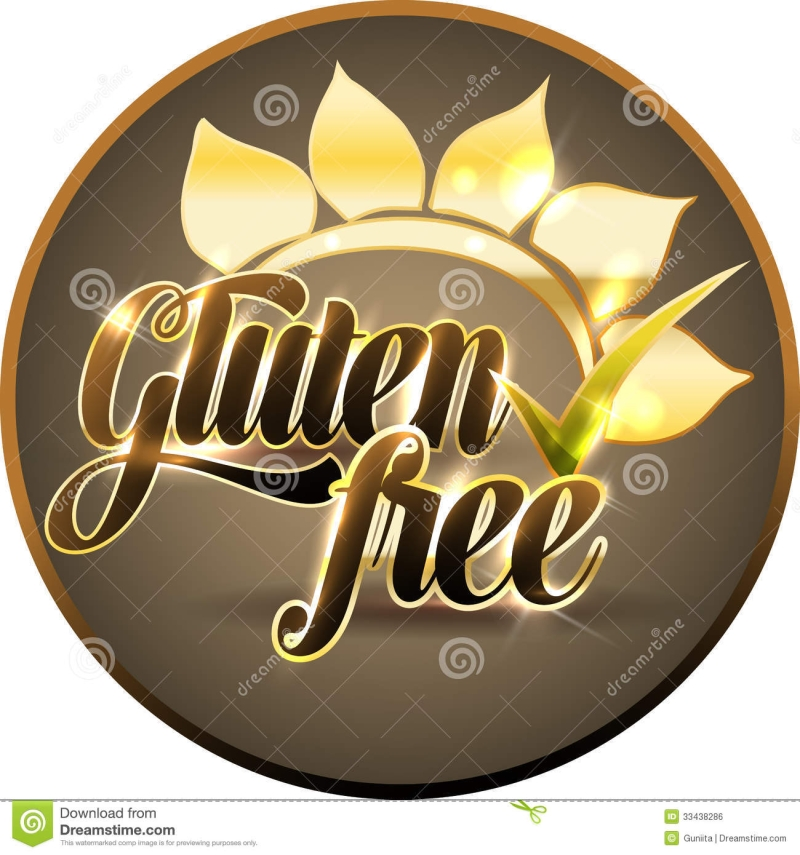 Original source: http://thumbs.dreamstime.com/z/gluten-free-round-symbol-design-bold-bright-33438286.jpg