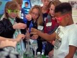 Environmental Science w/ Lab