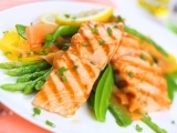 Secrets to Cooking Fish