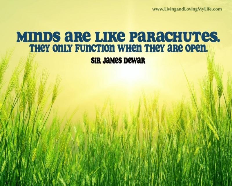 Original source: http://livingandlovingmylife.com/wp-content/uploads/2012/01/open-mind-1024x819.jpg