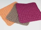 Crochet for Beginners (New) - Plymouth
