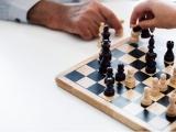 Chess Club Series 2