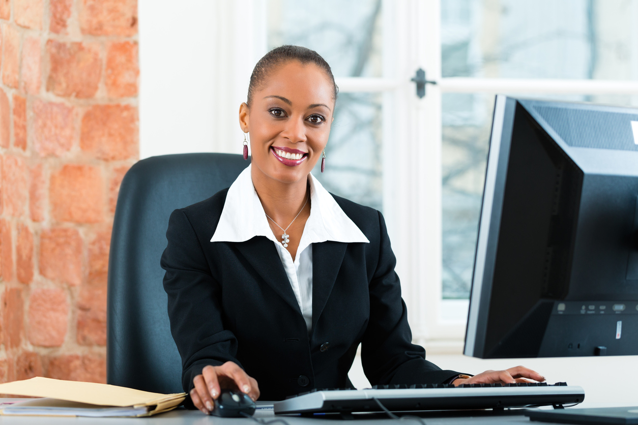 Administrative Assistant Applications