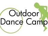 Outdoor Dance Camp