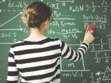 Adult Ed Math