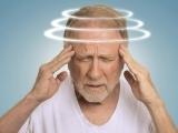 Hypnosis for Vertigo Symptoms