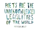 Original source: https://longreadsblog.files.wordpress.com/2015/10/poets.jpg?w=1200