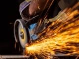 How Metalwork Changed Civilization