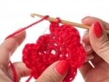 Original source: http://rosehavenyarn.com/wp-content/uploads/2014/03/crochet-hook.jpg