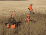 Firearms Hunter Safety