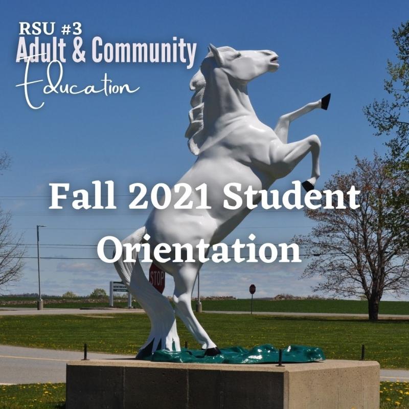 Image uploaded by RSU #3 Adult & Community Education