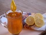 Ayurveda 103: Ginger, Lime (or Lemon) Honey Nectar