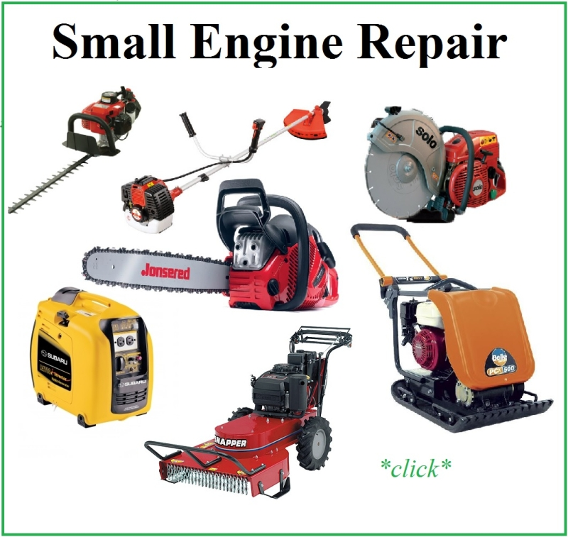 Original source: http://www.shaughnessyrentals.com/wp-content/uploads/2011/03/small-engine-repair.jpg