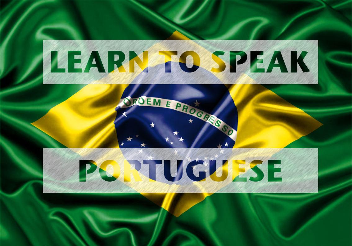 PORTUGUESE LANGUAGE AND CULTURE - PART B