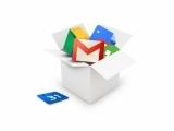 Google Apps for Business ONLINE - Spring 2019