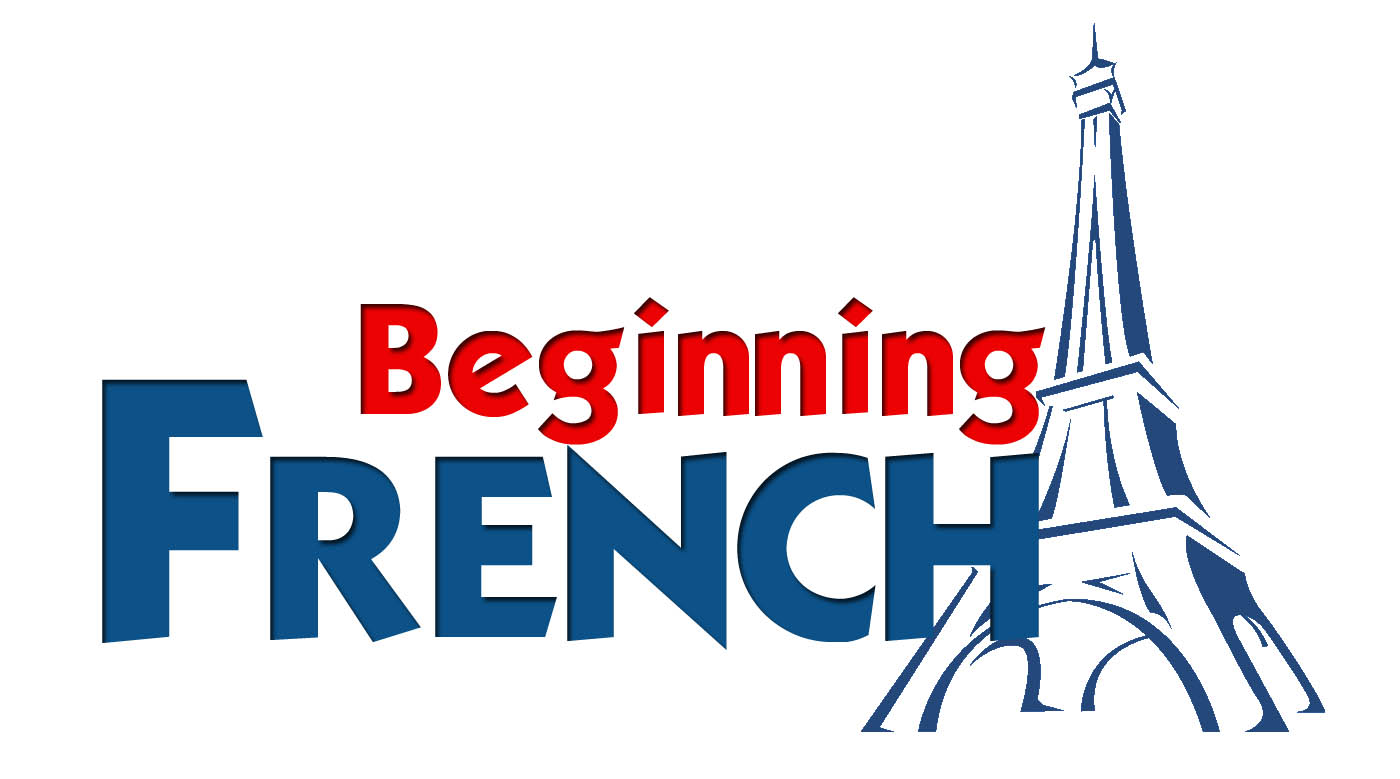 Beginning Conversational French