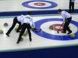 Learn to Curl Session I