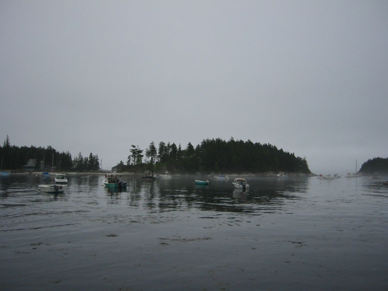 Original source: https://upload.wikimedia.org/wikipedia/commons/2/24/Hen_Island%2C_Five_Islands%2C_Maine.jpg