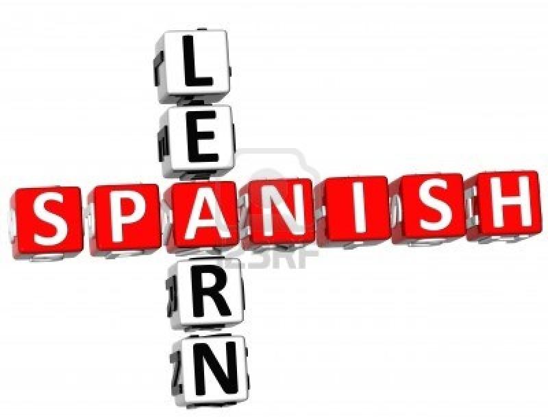 Original source: https://missestangui.files.wordpress.com/2014/08/learn-spanish.jpg