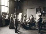 School of Art Member
