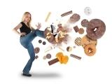 Kick the Sugar Habit