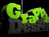 Graphic Design for Visual Presentations ONLINE - Spring 2019