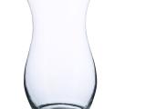 Glass Fusing - 8