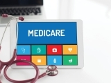 Medicare Basics, What You Need to Know - November