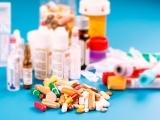 Pharmacy Technician - Sunday