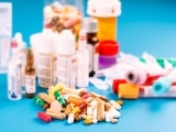 Pharmacy Technician - ONLINE