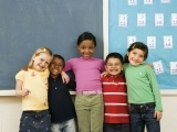 Spanish at Achieve Academy