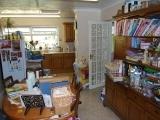 Original source: http://www.homemakeoverservice.co.uk/blog/wp-content/uploads/2012/01/22-1280x768.jpg