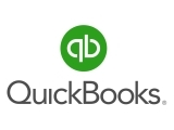 Quickbooks for Beginners