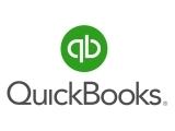 Quickbooks for Beginners
