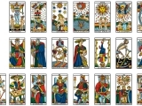 Original source: http://www.alegoo.com/images05/astrology/signs-1/030/tarot-17.jpg