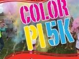 Color PI 5K