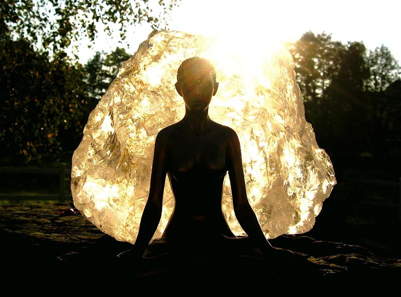 Original source: https://upload.wikimedia.org/wikipedia/commons/2/24/Meditation_Harmony_Peace_Crystal.jpg