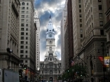 Philadelphia - 12 Hours in the City* - Mail-In Registration Only*