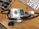 LEGO Robotics, Advanced - Portland