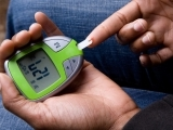 Advanced CMA: Insulin Admin/Glucose Monitoring