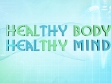 Healthy Living for Your Brain & Body