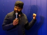 Comedy Writing Stand Up/Sketch