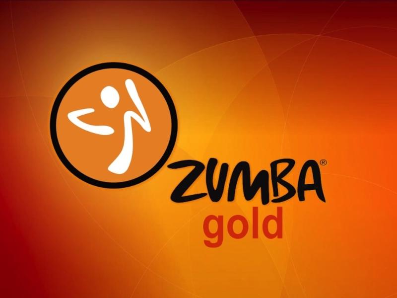 Original source: http://www.zumbaway.com/wp-content/uploads/2013/09/Zumba-Gold-Background1.jpg