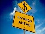 Financial Literacy: Savings